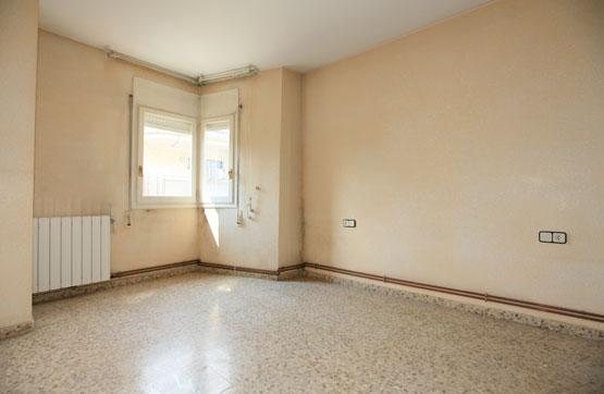 Piso en venta en Piso en Tordera, Barcelona, 81.600 €, 3 habitaciones, 1 baño, 92 m2