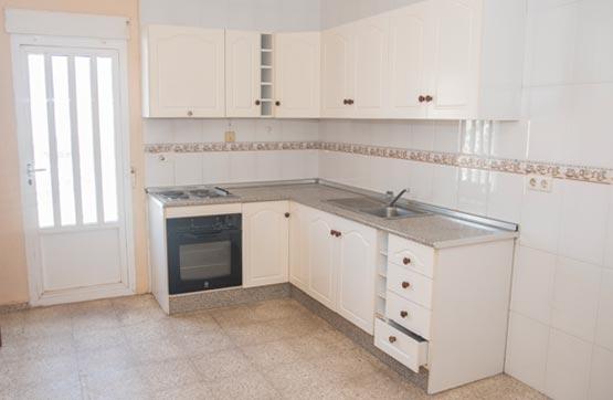 Local en venta en La Ceñuela, Torrevieja, Alicante, Urbanización Torreta Ii, 39.972 €, 50 m2