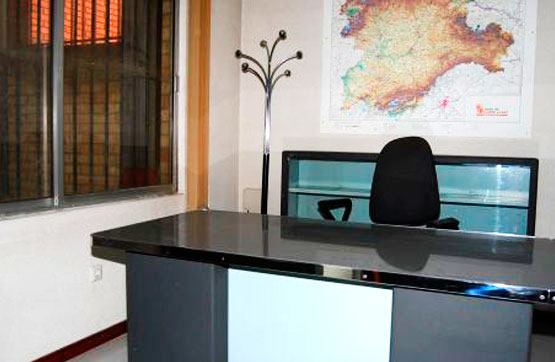 Oficina en venta en Oficina en Valladolid, Valladolid, 65.004 €, 73 m2