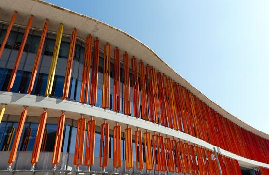 Local en venta en San Gregorio, Zaragoza, Zaragoza, Calle Pablo Ruiz Picasso, 1.006.600 €, 834 m2