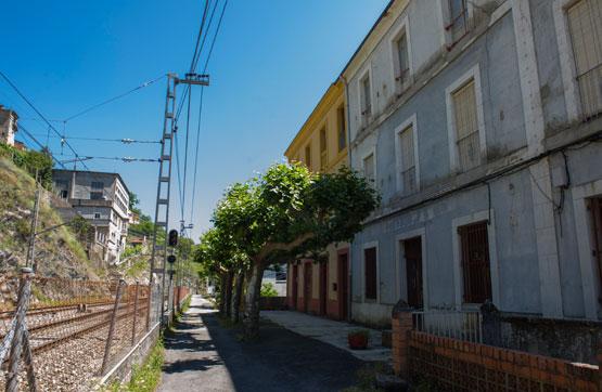 Local en venta en A Peroxa, Ourense, Calle Estacion, 25.000 €, 129 m2