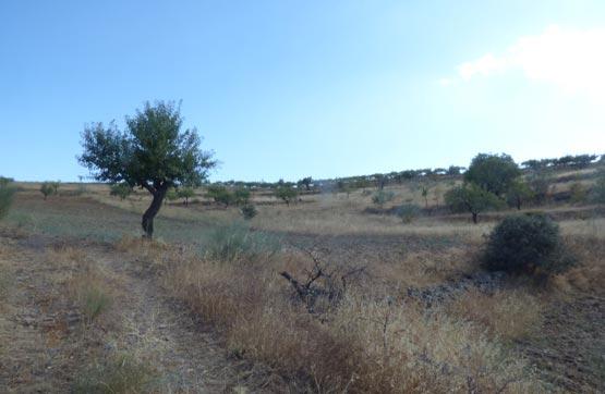 Suelo en venta en Tahal, Almería, Paraje Barranco Juan Mozo, 27.600 €, 91042 m2
