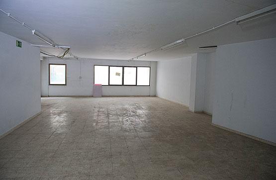 Local en venta en Sada, A Coruña, Avenida Pedro Barrie de la Maza, 44.332 €, 106 m2