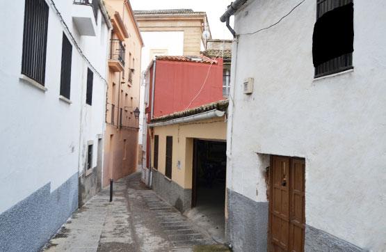 Casa en venta en Plasencia, Cáceres, Calle Barriada de Santa Teresa, 32.490 €, 2 habitaciones, 1 baño, 112 m2
