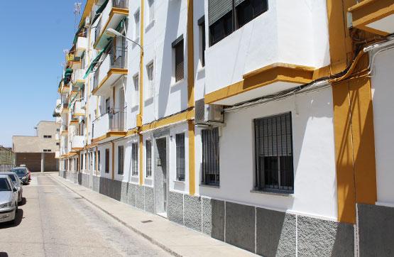 Piso en venta en Montilla, Córdoba, Calle Ciudad de Cuzco, 20.100 €, 1 habitación, 1 baño, 49 m2