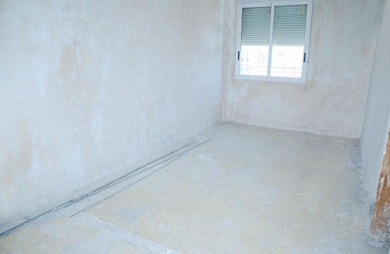 Piso en venta en Piso en Chilches/xilxes, Castellón, 24.000 €, 2 habitaciones, 1 baño, 75 m2