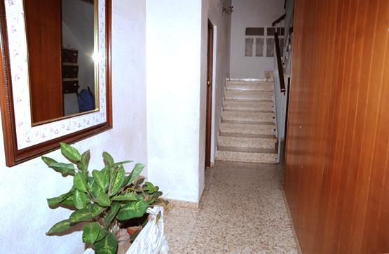Piso en venta en Sant Joan de Moró, Castellón, Avenida Maestrazgo, 34.900 €, 3 habitaciones, 1 baño, 91 m2
