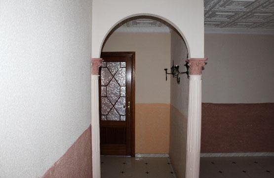 Piso en venta en Baena, Córdoba, Calle Capitán Montes Roldán, 61.265 €, 2 habitaciones, 1 baño, 169 m2