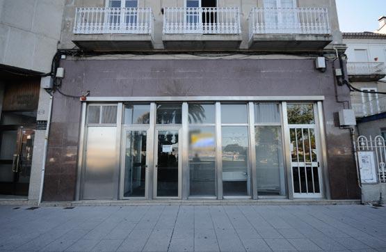 Local en venta en Tirán, Moaña, Pontevedra, Avenida Concepcion Arenal, 56.600 €, 195 m2