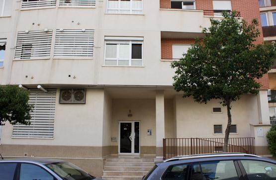 Piso en venta en Lloma Llarga, Paterna, Valencia, Calle Falaguera, 183.225 €, 4 habitaciones, 2 baños, 122 m2