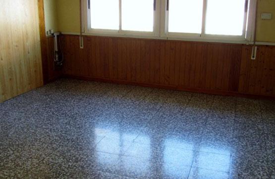 Piso en venta en Benicarló, Castellón, Calle Hernan Cortes, 69.000 €, 1 baño, 126 m2