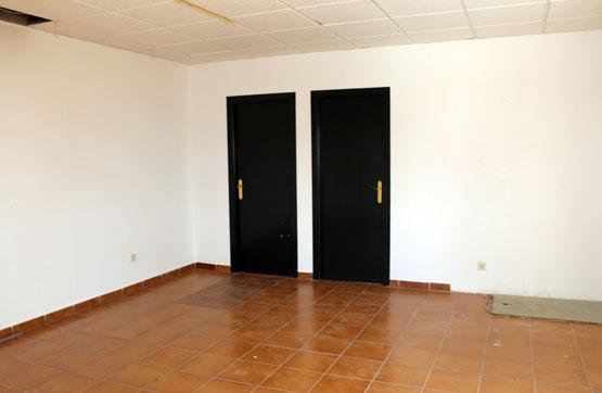 Oficina en venta en Ayamonte, Huelva, Calle Jacinto Benavente, 57.737 €, 104 m2