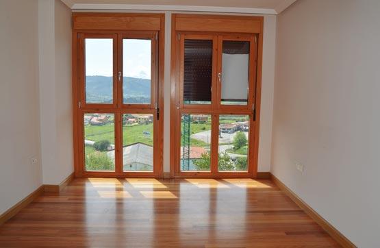 Piso en venta en Muros de Nalón, Asturias, Calle la Pumariega, 67.925 €, 1 habitación, 1 baño, 40 m2