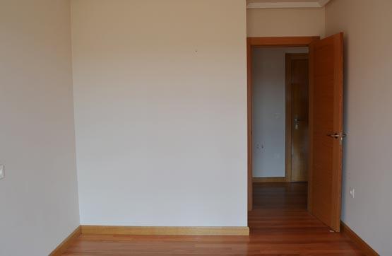 Piso en venta en Piso en Muros de Nalón, Asturias, 65.100 €, 1 habitación, 1 baño, 40 m2