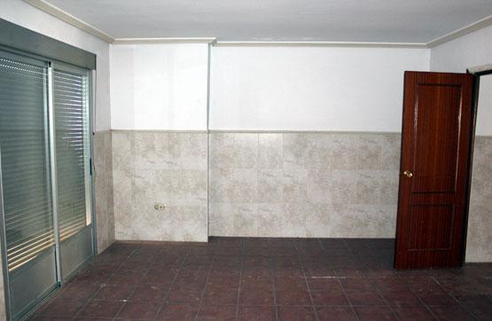 Casa en venta en Villanueva de la Reina, Jaén, Calle San Eufrasio, 48.500 €, 4 habitaciones, 2 baños, 136 m2