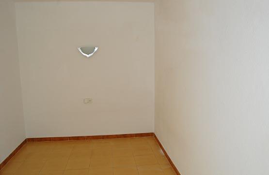 Piso en venta en Sant Jaume, Alaior, Baleares, Urbanización Son Bou, 95.500 €, 2 habitaciones, 1 baño, 55 m2