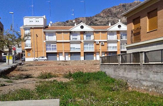 Suelo en venta en Suelo en Almenara, Castellón, 26.500 €, 110 m2