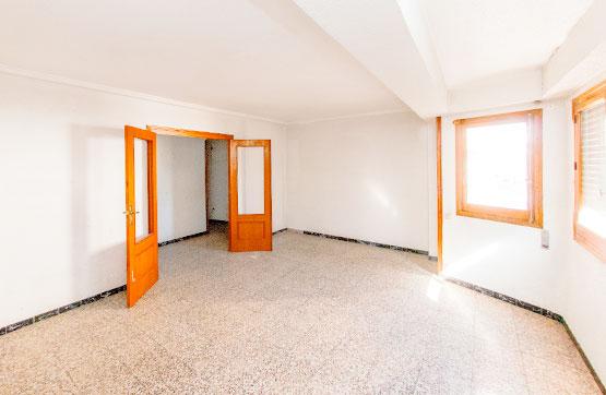 Piso en venta en Albatera, Alicante, Avenida País Valenciano, 34.500 €, 3 habitaciones, 1 baño, 92 m2