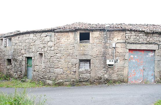 Casa en venta en Cerdedo, Pontevedra, Lugar Centro Aren, 57.410 €, 1 baño, 76 m2