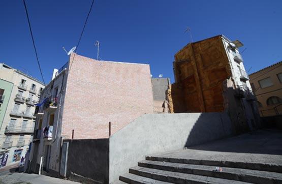 Suelo en venta en Gualda, Lleida, Lleida, Calle San Andrés, 58.900 €, 56 m2