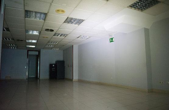 Local en venta en Oleiros, A Coruña, Calle Areal, 100.000 €, 138 m2