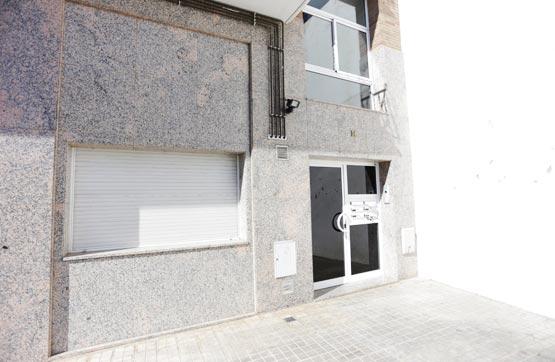 Piso en venta en Pineda de Mar, Barcelona, Calle Torrent Dels Frares, 133.950 €, 2 habitaciones, 2 baños, 78 m2