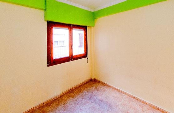 Piso en venta en Piso en Sax, Alicante, 48.300 €, 4 habitaciones, 1 baño, 97 m2