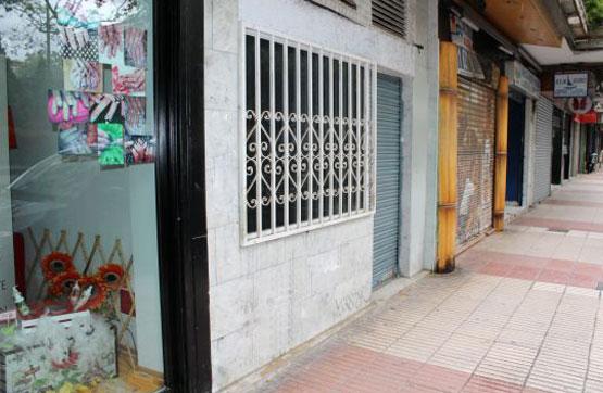 Oficina en venta en Norte, Alcorcón, Madrid, Calle Lisboa, 56.687 €, 70 m2
