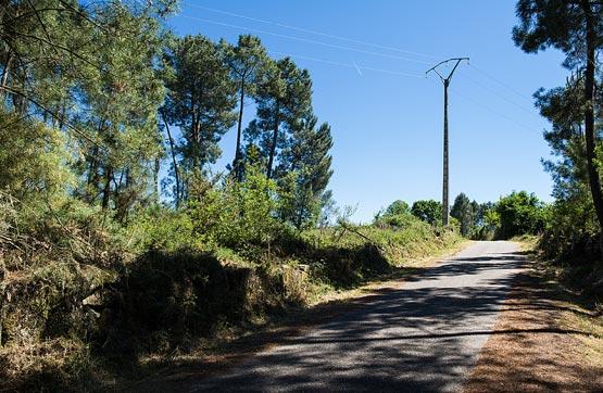 Suelo en venta en Suelo en Amoeiro, Ourense, 37.485 €, 5 m2