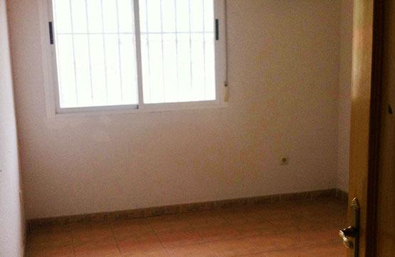 Piso en venta en La Parra, Arenas de San Pedro, Ávila, Carretera Avila, 33.100 €, 4 habitaciones, 2 baños, 100 m2