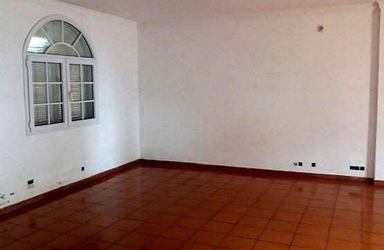 Casa en venta en Casa en Arucas, Las Palmas, 294.300 €, 3 habitaciones, 1 baño, 295 m2