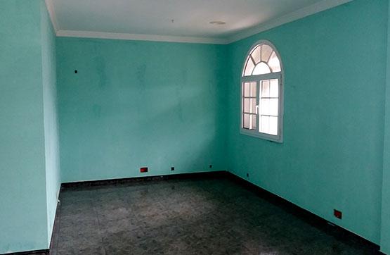 Casa en venta en Casa en Arucas, Las Palmas, 219.590 €, 3 habitaciones, 1 baño, 343 m2