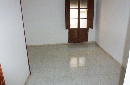 Piso en venta en Benicarló, Castellón, Calle San Sebastián, 36.800 €, 1 habitación, 1 baño, 80 m2
