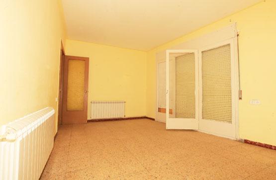 Piso en venta en Berga, Barcelona, Camino Pedret, 44.200 €, 3 habitaciones, 1 baño, 58 m2
