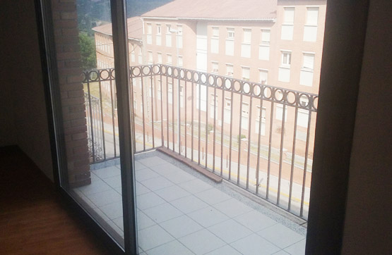 Piso en venta en Berga, Barcelona, Camino Pedret, 64.000 €, 1 baño, 72 m2