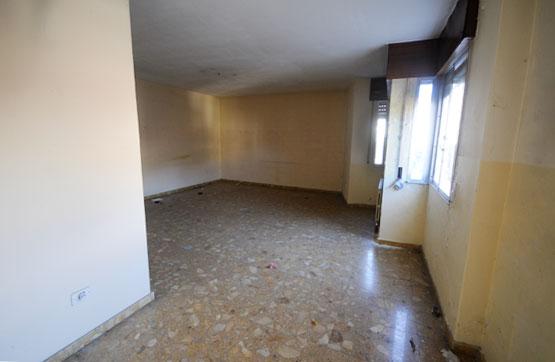 Piso en venta en Bueu, Pontevedra, Calle Ramon Bares, 89.400 €, 4 habitaciones, 2 baños, 169 m2
