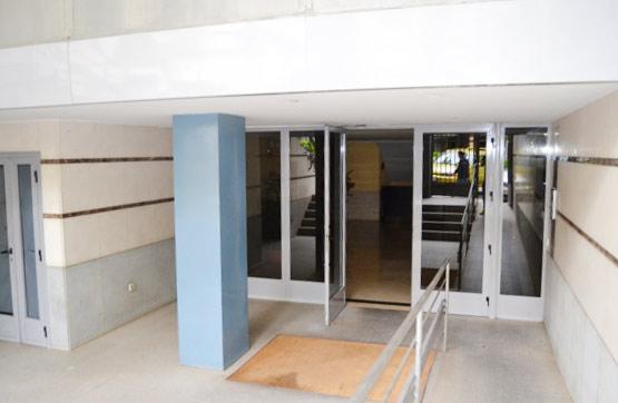 Oficina en venta en Cáceres, Cáceres, Cáceres, Avenida Virgen de la Montaña, 40.600 €, 82 m2