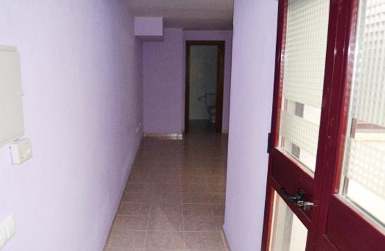 Oficina en venta en Oficina en Cáceres, Cáceres, 40.600 €, 82 m2