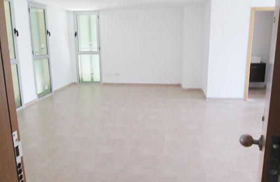 Oficina en venta en Font de Sa Cala, Capdepera, Baleares, Calle Via Mallorca, 71.160 €, 84 m2