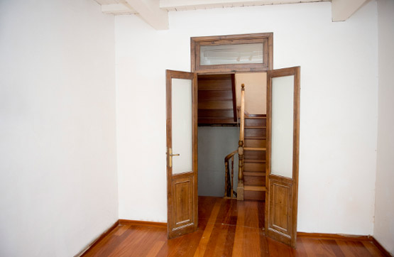 Casa en venta en Carnota, A Coruña, Lugar Centro Monte Pindo Sur, 89.600 €, 4 habitaciones, 2 baños, 249 m2