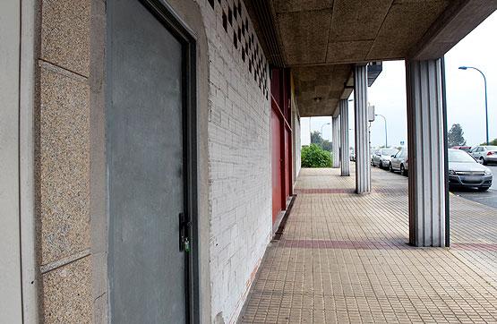 Local en venta en A Barcala, Culleredo, A Coruña, Calle Alcalde Domingo Sierra, 41.829 €, 60 m2