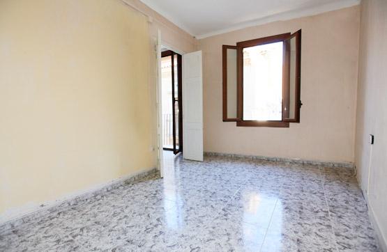 Piso en venta en Igualada, Barcelona, Calle Alba, 82.500 €, 7 habitaciones, 1 baño, 131 m2
