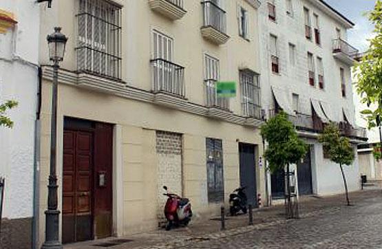 Local en venta en Jerez de la Frontera, Cádiz, Calle Calzada del Arroyo, 48.000 €, 84 m2