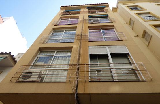 Local en venta en Málaga, Málaga, Calle Jose Bisso, 61.300 €, 80 m2