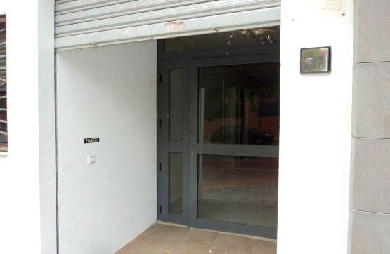 Local en venta en Málaga, Málaga, Calle Felix Gancedo, 114.000 €, 124 m2
