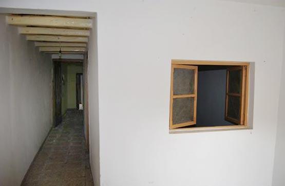 Casa en venta en Malva, Zamora, Calle Corrillo, 18.980 €, 3 habitaciones, 1 baño, 86 m2