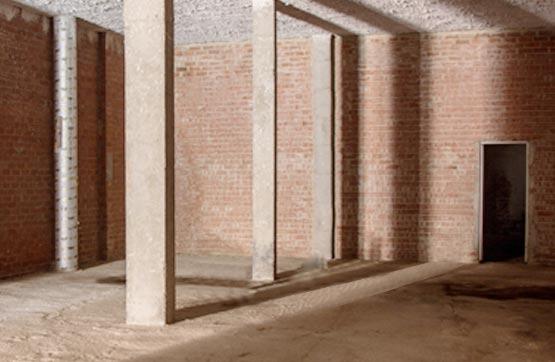 Oficina en venta en Massanassa, Valencia, Avenida Blasco Ibañez, 140.421 €, 212 m2