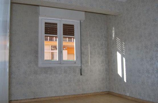 Piso en venta en Piso en Miranda de Ebro, Burgos, 35.000 €, 3 habitaciones, 1 baño, 76 m2
