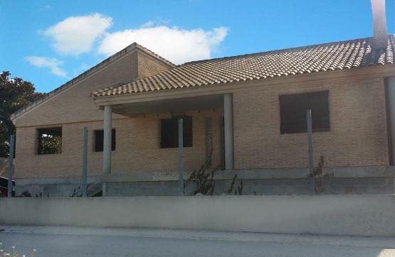 Casa en venta en Raiguero de Bonanza, Orihuela, Alicante, Paraje Beniel, 102.600 €, 1 habitación, 1 baño, 595 m2