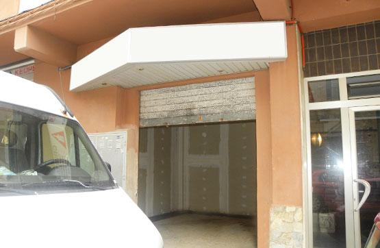 Local en venta en Es Jonquet, Palma de Mallorca, Baleares, Carretera Sant Damas, 172.900 €, 246 m2